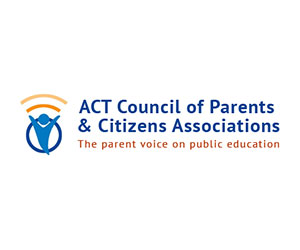 ACT Council of Parents