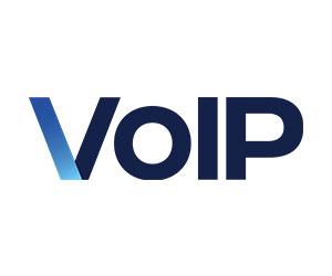 VoIP-Logo-RichBlue