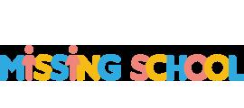 MissingSchool